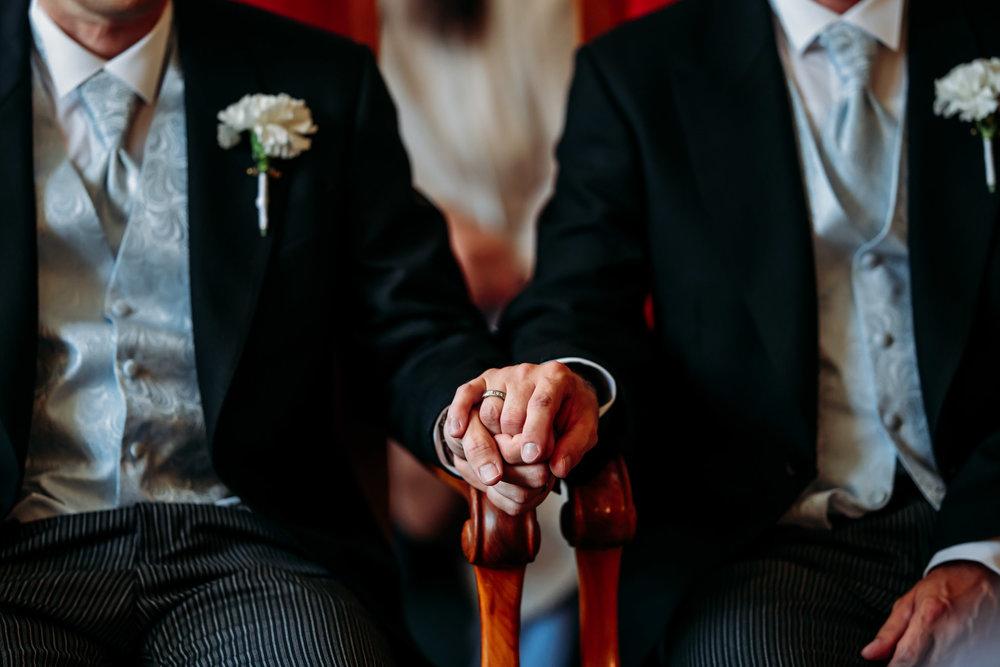 180728_Hochzeit_Villa_Blumenfisch_Schoeneberg_Standesamt_web_0008.jpg