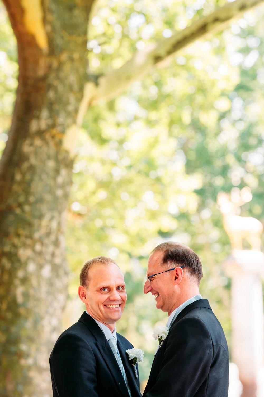 180728_Hochzeit_Villa_Blumenfisch_Schoeneberg_Standesamt_web_0010.jpg
