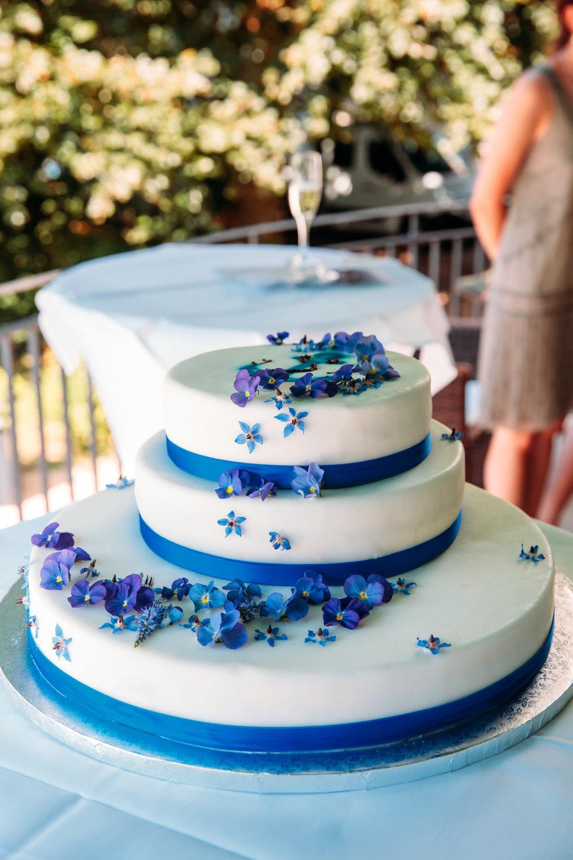 180728_Hochzeit_Villa_Blumenfisch_Schoeneberg_Standesamt_web_0014.jpg