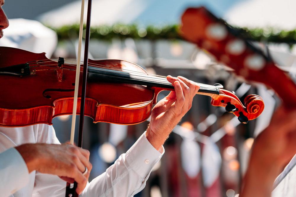 180728_Hochzeit_Villa_Blumenfisch_Schoeneberg_Standesamt_web_0016.jpg