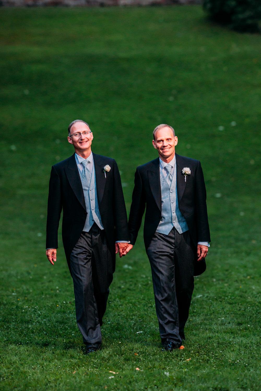 180728_Hochzeit_Villa_Blumenfisch_Schoeneberg_Standesamt_web_0019.jpg