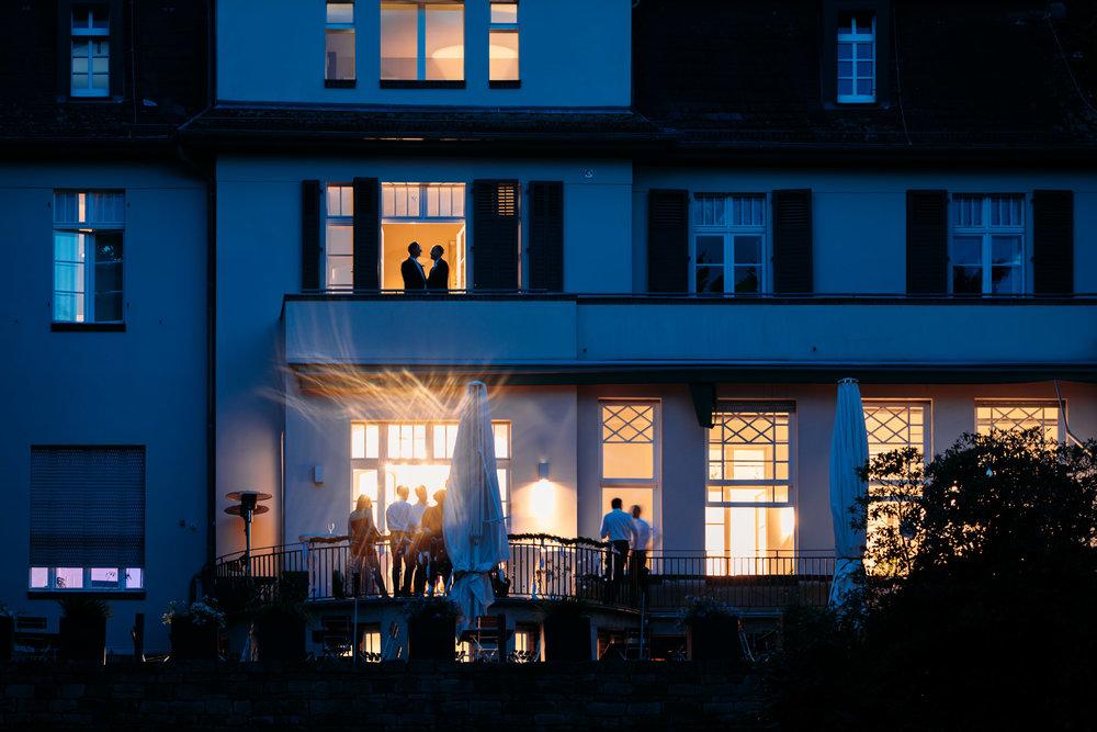 180728_Hochzeit_Villa_Blumenfisch_Schoeneberg_Standesamt_web_0024.jpg