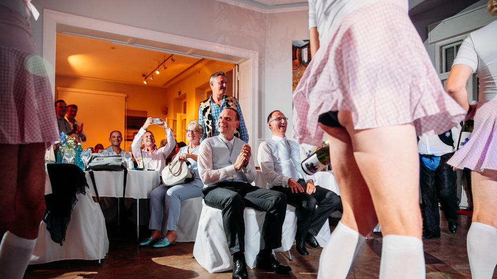 180728_Hochzeit_Villa_Blumenfisch_Schoeneberg_Standesamt_web_0025.jpg
