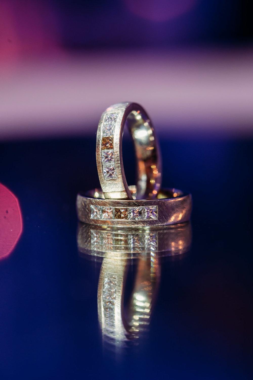 180728_Hochzeit_Villa_Blumenfisch_Schoeneberg_Standesamt_web_0027.jpg