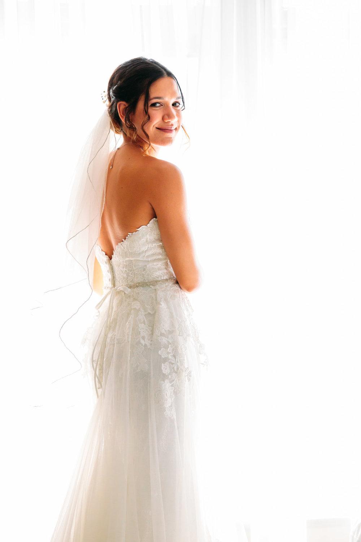180729_Internationale_Hochzeit_Schloss_Britz_Berlin_web_0028.jpg