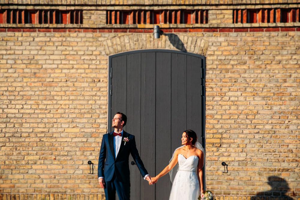 180729_Internationale_Hochzeit_Schloss_Britz_Berlin_web_0044.jpg