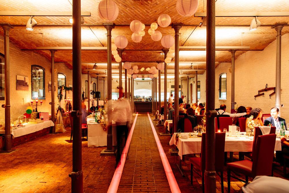 180729_Internationale_Hochzeit_Schloss_Britz_Berlin_web_0050.jpg