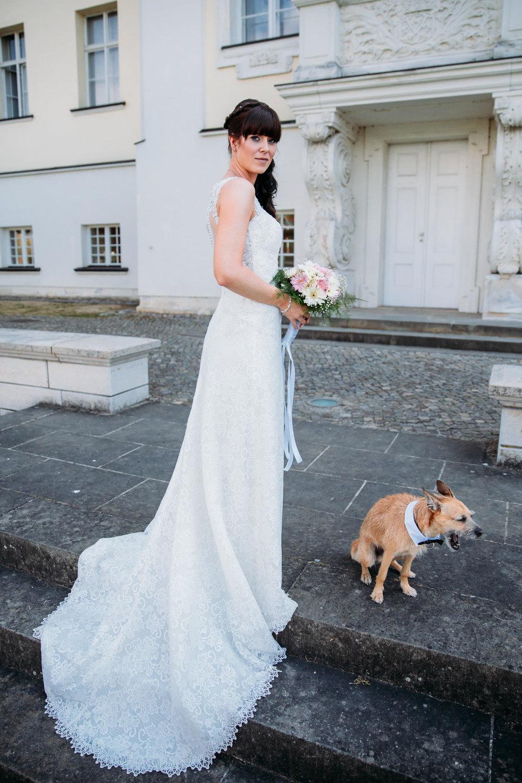 180804_Hochzeit_Koepenick_Spree_White_Lounge_Berlin_web_0008.jpg