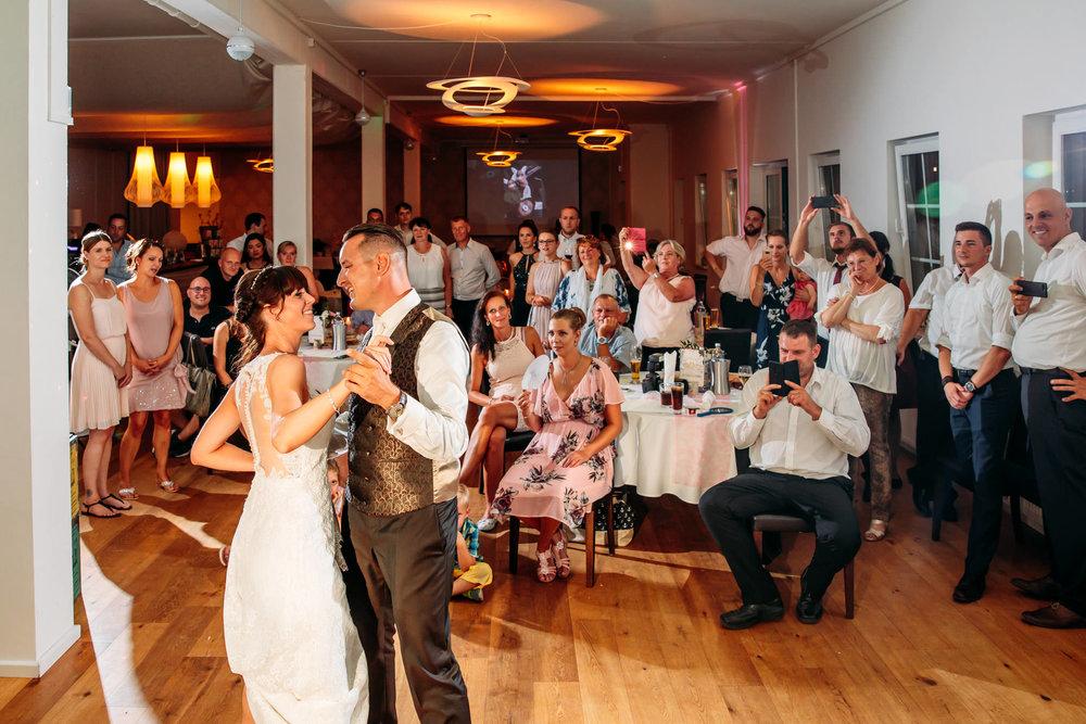 180804_Hochzeit_Koepenick_Spree_White_Lounge_Berlin_web_0028.jpg
