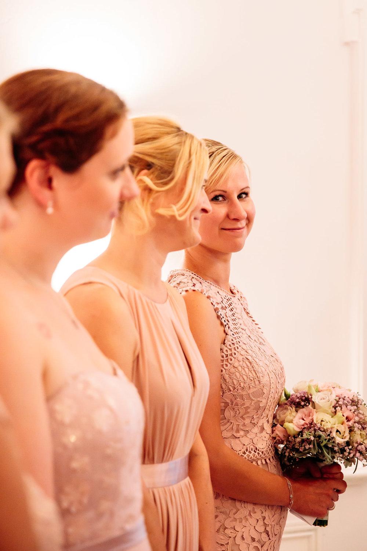 180818_Hochzeit_german_american_grunewald_berlin_locanda_12_apostoli_wedding_web_0006.jpg