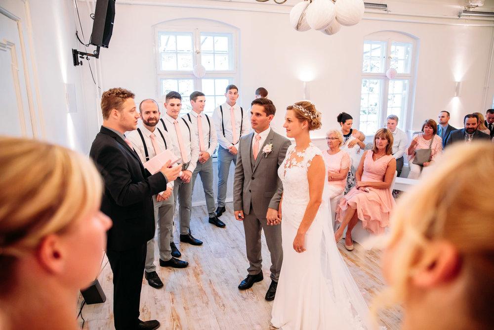 180818_Hochzeit_german_american_grunewald_berlin_locanda_12_apostoli_wedding_web_0010.jpg