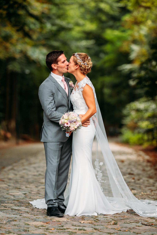 180818_Hochzeit_german_american_grunewald_berlin_locanda_12_apostoli_wedding_web_0014.jpg