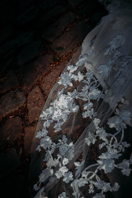 180818_Hochzeit_german_american_grunewald_berlin_locanda_12_apostoli_wedding_web_0015.jpg