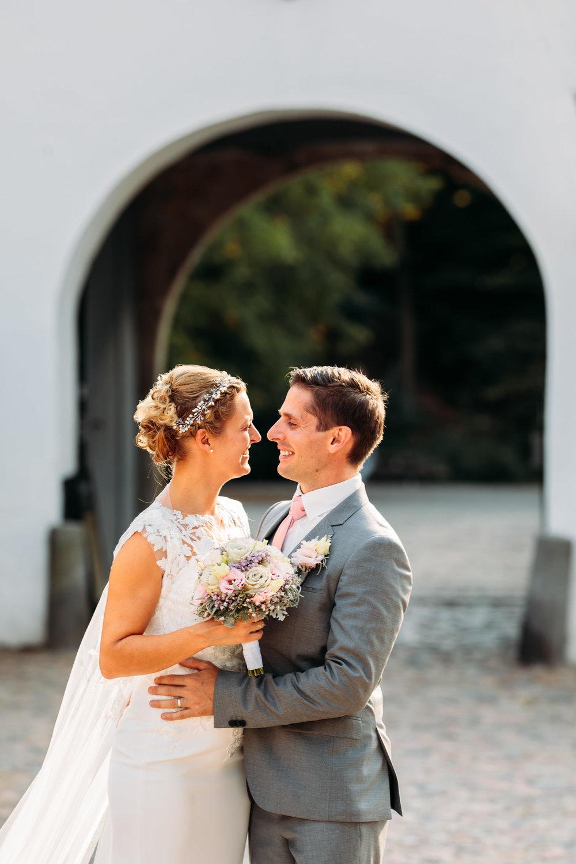 180818_Hochzeit_german_american_grunewald_berlin_locanda_12_apostoli_wedding_web_0018.jpg