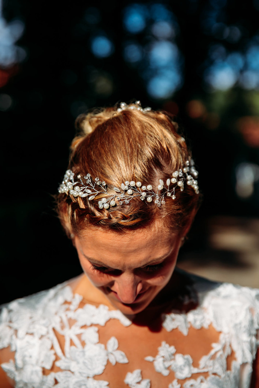 180818_Hochzeit_german_american_grunewald_berlin_locanda_12_apostoli_wedding_web_0019.jpg