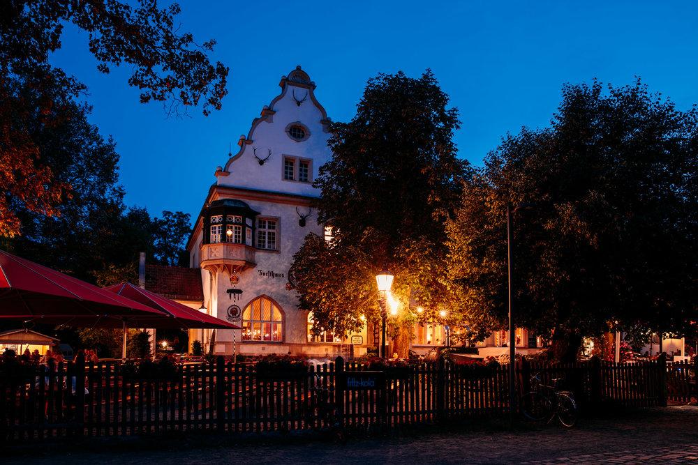 180818_Hochzeit_german_american_grunewald_berlin_locanda_12_apostoli_wedding_web_0023.jpg