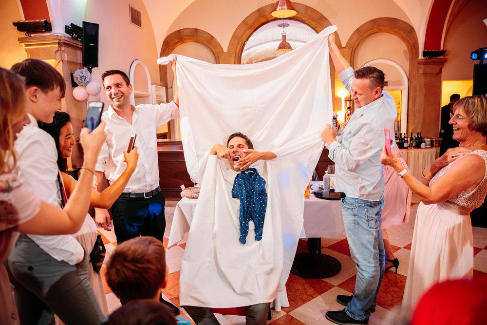 180818_Hochzeit_german_american_grunewald_berlin_locanda_12_apostoli_wedding_web_0025.jpg