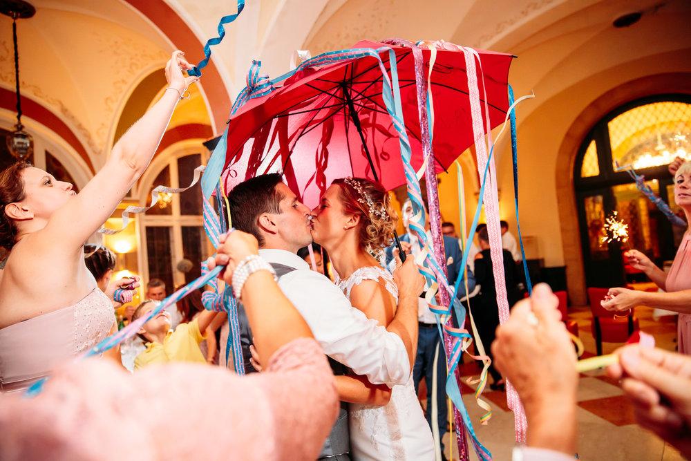 180818_Hochzeit_german_american_grunewald_berlin_locanda_12_apostoli_wedding_web_0027.jpg