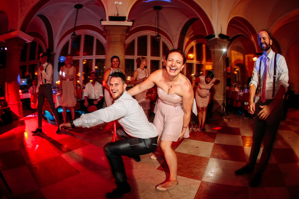 180818_Hochzeit_german_american_grunewald_berlin_locanda_12_apostoli_wedding_web_0028.jpg