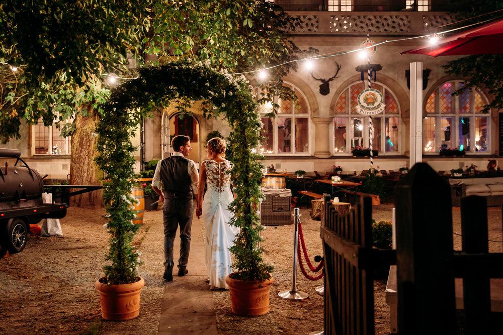 180819_Hochzeit_german_american_grunewald_berlin_locanda_12_apostoli_wedding_web_0031.jpg