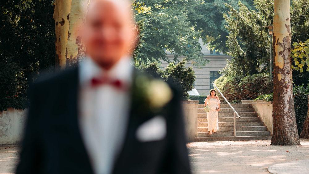 180825_Hochzeit_Berlin_Wannsee_Almhuette_Loretta_web_0001.jpg