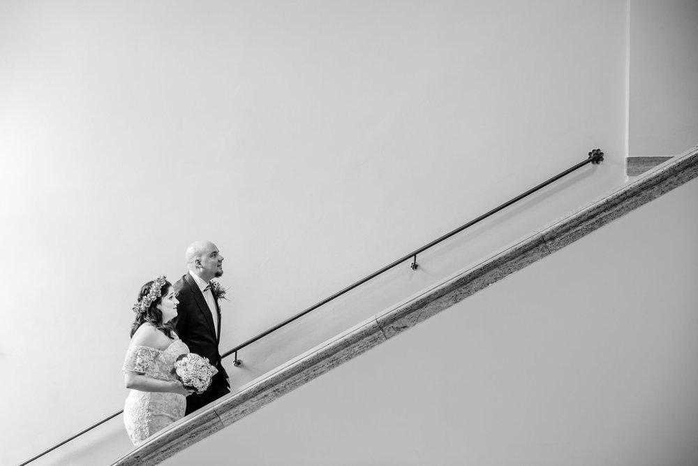 180825_Hochzeit_Berlin_Wannsee_Almhuette_Loretta_web_0002.jpg