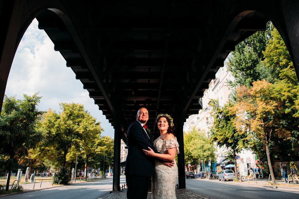 180825_Hochzeit_Berlin_Wannsee_Almhuette_Loretta_web_0009.jpg