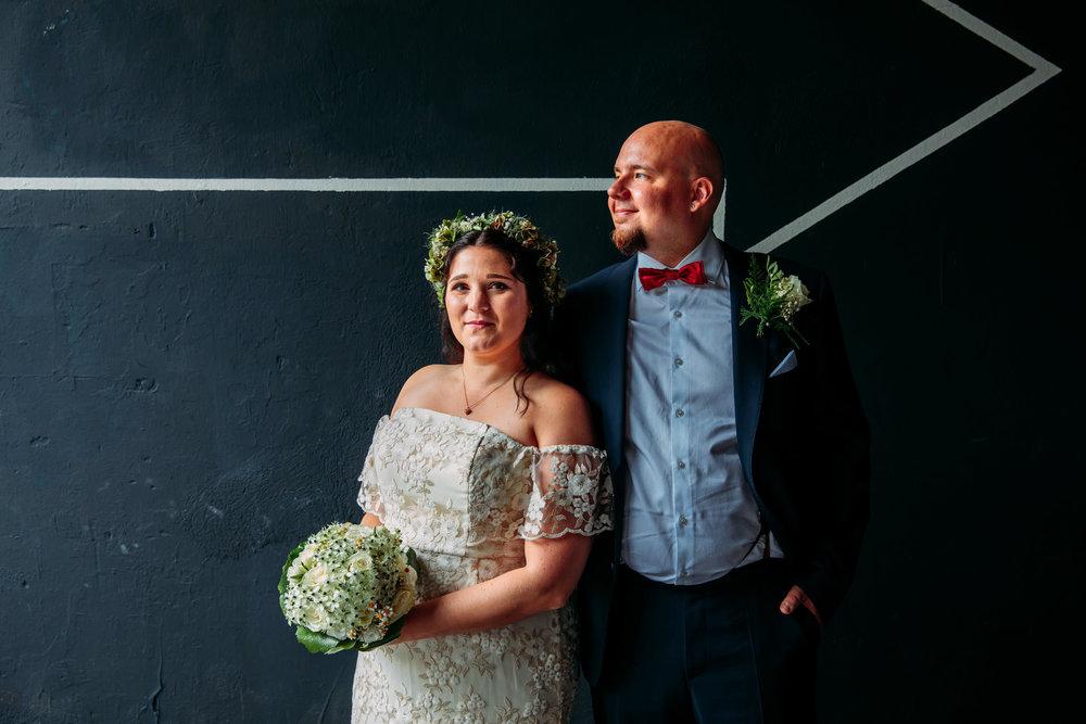 180825_Hochzeit_Berlin_Wannsee_Almhuette_Loretta_web_0010.jpg