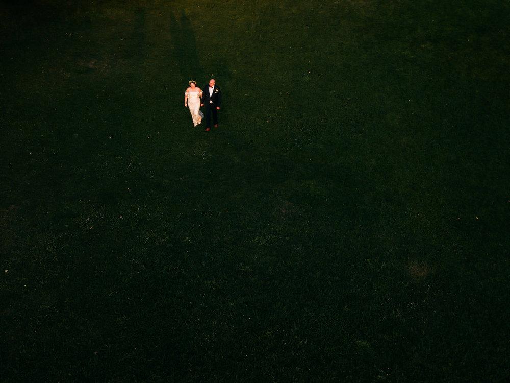 180825_Hochzeit_Berlin_Wannsee_Almhuette_Loretta_web_0020.jpg