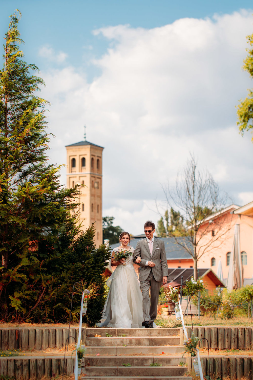 180901_freie_Trauung_Hochzeit_Potsdam_Krongut_Bornstedt_Feier_web_0005.jpg