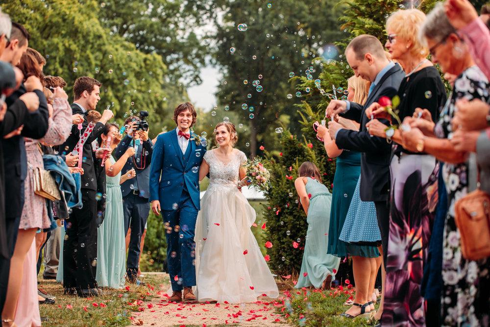 180901_freie_Trauung_Hochzeit_Potsdam_Krongut_Bornstedt_Feier_web_0012.jpg