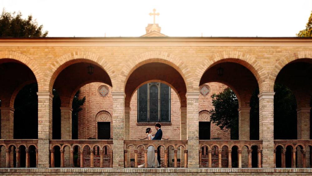 180901_freie_Trauung_Hochzeit_Potsdam_Krongut_Bornstedt_Feier_web_0020.jpg