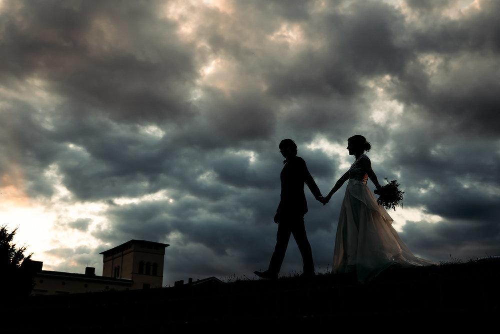 180901_freie_Trauung_Hochzeit_Potsdam_Krongut_Bornstedt_Feier_web_0021.jpg