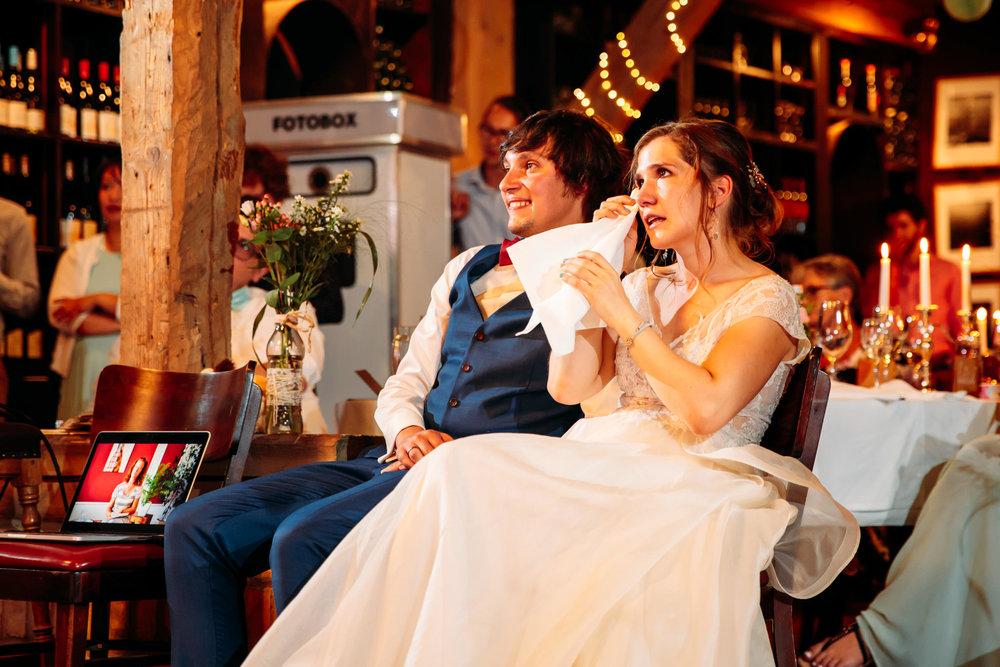 180901_freie_Trauung_Hochzeit_Potsdam_Krongut_Bornstedt_Feier_web_0024.jpg