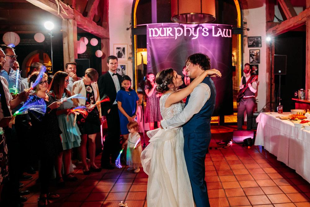 180901_freie_Trauung_Hochzeit_Potsdam_Krongut_Bornstedt_Feier_web_0026.jpg