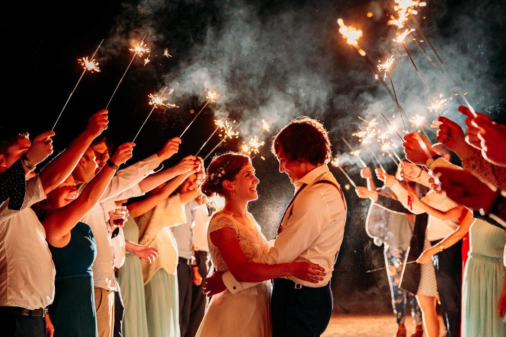 180902_freie_Trauung_Hochzeit_Potsdam_Krongut_Bornstedt_Feier_web_0030.jpg