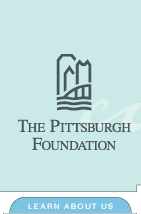 Pitt Foundation.jpg