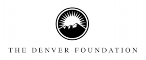 denver-foundation-logo.jpg
