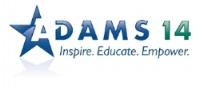 Adams14-Logo-soloRGB.jpg