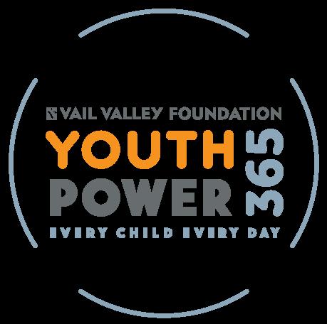 VVF_YP365_logo_TAG_Color.png