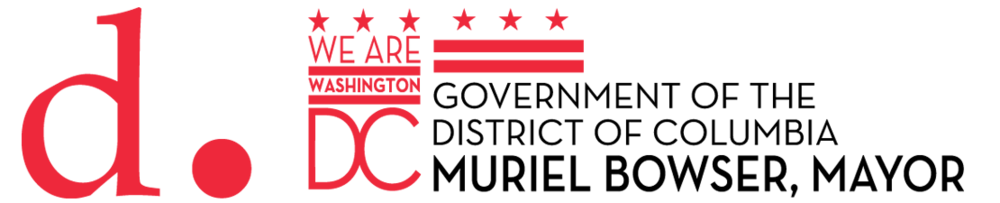 DCMayorLogo_Red.png