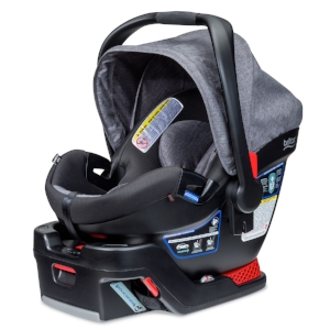 Britax B-Safe 35 Elite