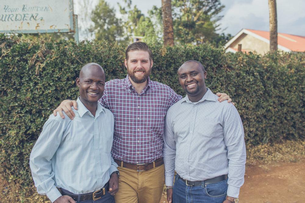 JustinM-Kenya-March2017-_32_8125.jpg