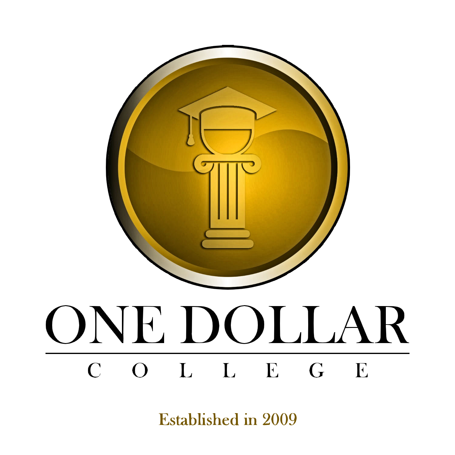 One Dollar College