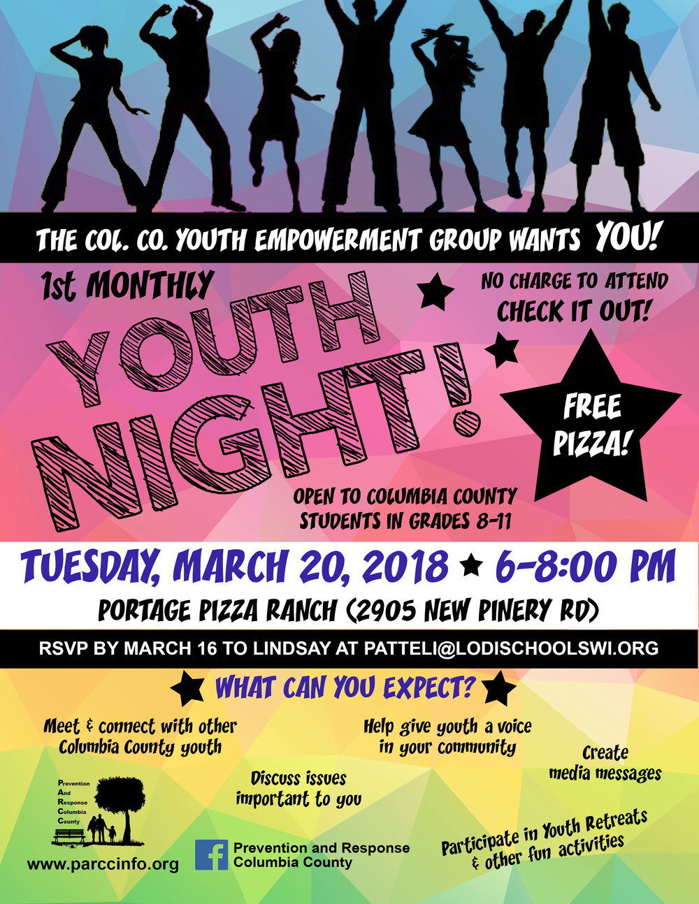 County-Youth-Night-March-2018-final.jpg