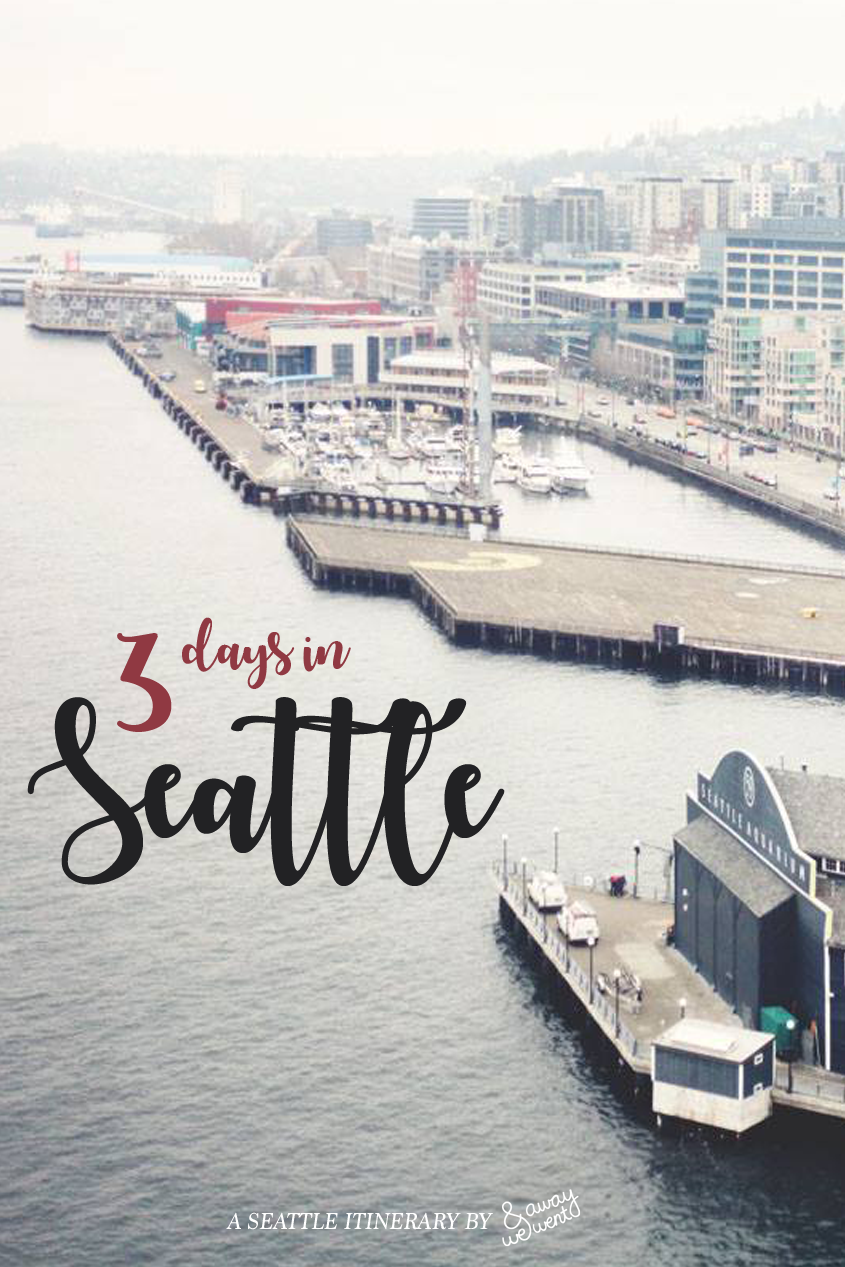 Header-Image-Seattle-02.png