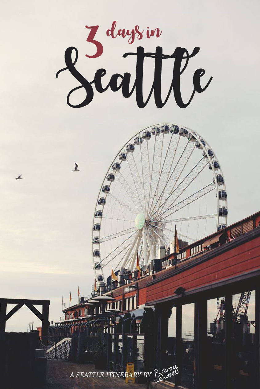 Header-Image-Seattle-01.png