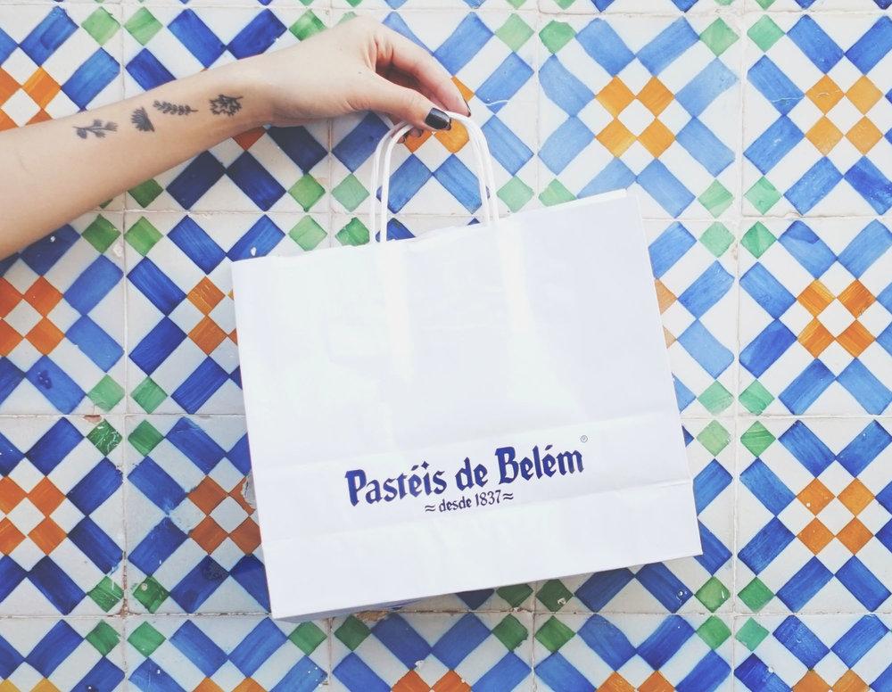 Pasteis-de-Belem-001.jpg