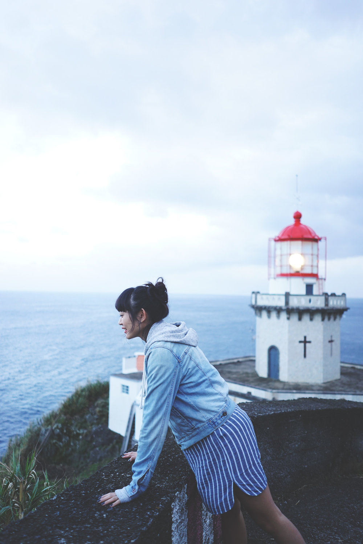 Nordeste-Lighthouse-Azores-002.jpg