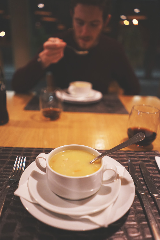 Restaurante-Associacao-Agricola-001.jpg
